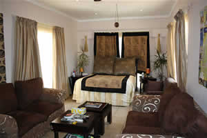 Self catering in Swaziland, Swaziland Self Catering, Bethel Court Vineyard Hotel