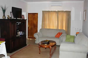 Self Catering Accommodastion in Ezulwini Valley, Ezulwini Valley Self Catering Accommodation, Bethel Court