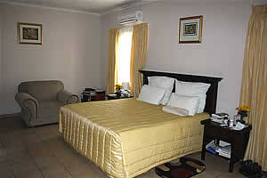 Swaziland Self Catering Accommodation, Self Catering Accommodation in Swaziland, Bethel Court Hotel