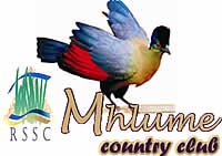 Mhlume Country Club, Swaziland , Simunye Accommodation , Self Catering accommodation and B&B accommodation close to Simunye , Conference Venues and Facilities